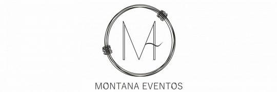 MONTANA EVENTOS